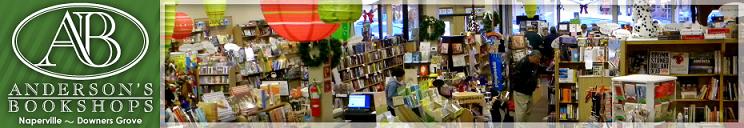 Anderson's Bookstore