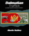 Dalmatian Traffick
