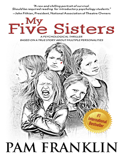My Five Sisters