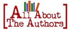allaboutthe-authors_rz