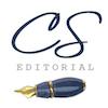 cseditorial_rz