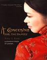 concubine_rz
