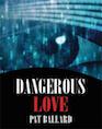 dangerouslovethumb_rz