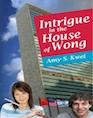 intrigue_wong_rz