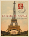 secretsofangels-cover_rz