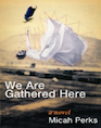 we-are-gathered_rz
