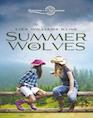 summerofwolves_rz