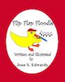 flip-flap-floodle