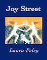 Joy Street_rz