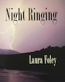 NightRinging