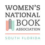 South Florida Logos