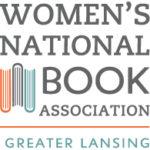 Greater Lansing Logos