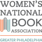 Greater Philadelphia Logos