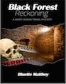 Black Forest Reckoning_rz