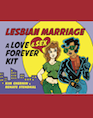 Lesbian Marriage_Vertical_rz