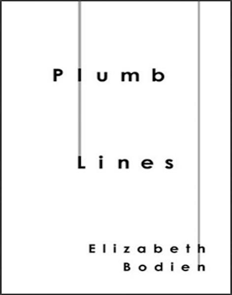 plumbline2